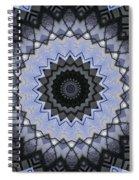 K5 Spiral Notebook