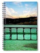 Kangaroo Island 2 Spiral Notebook