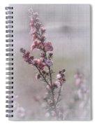 Marianne Spiral Notebook