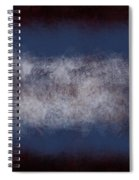 Massanutten Vi Spiral Notebook