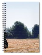 Maximizer 15959 Spiral Notebook