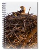 Meet Al Spiral Notebook