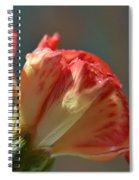 Morning Freshness Spiral Notebook