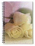 My Heart Spiral Notebook