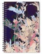 Mystic Autumn Spiral Notebook