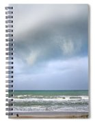 Nature At Its Best Spiral Notebook