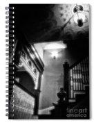 Oldie But Goodie Spiral Notebook