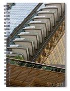 One Shenton 02 Spiral Notebook