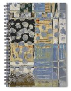 Orchards And Farms Number 1 Spiral Notebook
