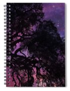 Our Amazing World Spiral Notebook