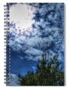 Perfect... Spiral Notebook