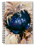 Petite So Sweet Spiral Notebook