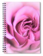 Pinkness Spiral Notebook