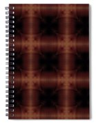 Pipe Works Spiral Notebook