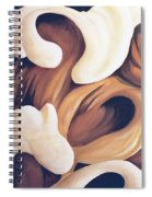 POP Spiral Notebook
