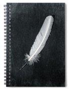 Quill Spiral Notebook