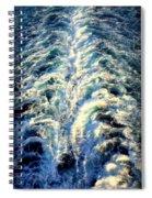 Salt Life Spiral Notebook