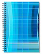 Simplify 1 Spiral Notebook