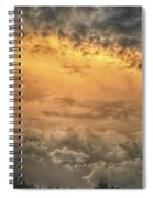 Simply Amazing Spiral Notebook