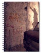 Start A Revolution Spiral Notebook