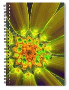 Stigma - Photopower 1133 Spiral Notebook