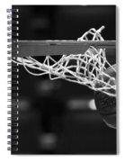 Swish Spiral Notebook