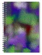 T.1.153.10.4x3.5120x3840 Spiral Notebook