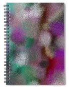 T.1.89.6.4x3.5120x3840 Spiral Notebook