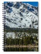 Tallac View Spiral Notebook