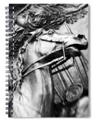 The 54th Spiral Notebook