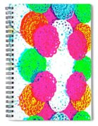 The Best Of Me #3 Spiral Notebook