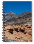 The Hillside Spiral Notebook