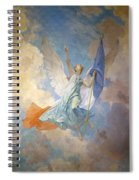The Hope Spiral Notebook