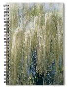 The Magic Tree 2 Spiral Notebook
