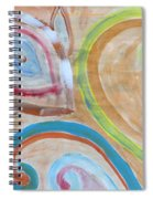Thought Spiral Notebook
