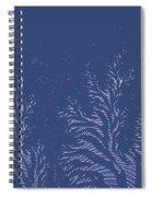 To Dream Spiral Notebook