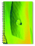 Tulips - Perfect Love - Photopower 2194 Spiral Notebook
