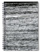 Turn Two 24380 Spiral Notebook
