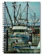 Viking Venture Hdrbt4248-13 Spiral Notebook