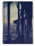 When Anything Seems Possible Spiral Notebook