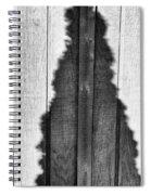 When I Grow Up Spiral Notebook