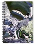 Wildwood Spiral Notebook