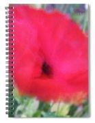 Windmark  Spiral Notebook
