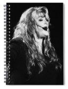 Wynona 41 - 1994 Spiral Notebook
