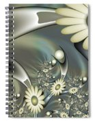 You Are Always On My Mind Spiral Notebook