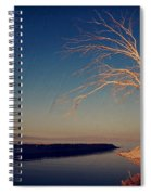 Your One And Only Spiral Notebook