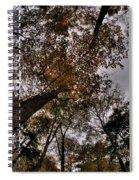 0014 Letchworth State Park Series Spiral Notebook