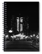 02 Seneca Niagara Casino Spiral Notebook