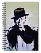 Frank Spiral Notebook