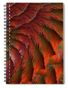Imagination Spiral Notebook